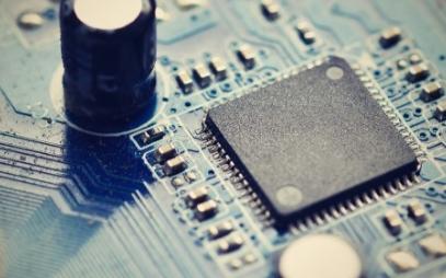 關于電路板一些設計過程必備常識的介紹