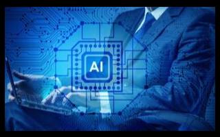 AI和机器学习如何对抗流行病