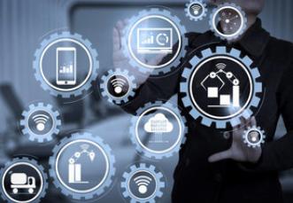 AI与制造业的碰撞为制造业转型升级赋能