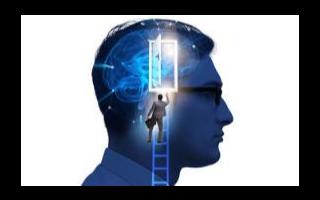 人工智能怎么创造就业机会