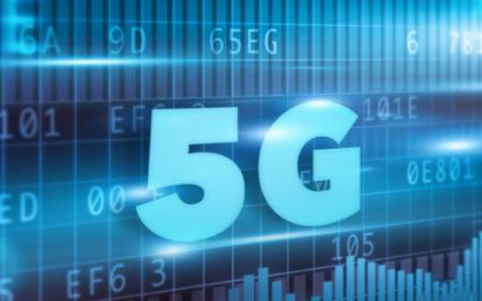 三大運營商共同降低5G資費,新時代或將到來