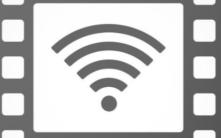 什么是串行无线模块,它的原理是怎样的