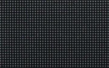 哪些因素影响LED显示屏的报价