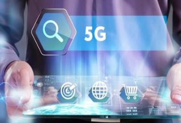 北京电信打通SA商用网络的数据和语音首呼,创造全国5GC SA项目新奇迹