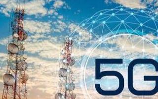 5G未來已來_5G手機套餐資費下降