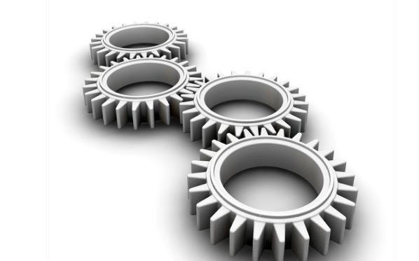 发动机曲轴的设计工程文件资料合集免费下载