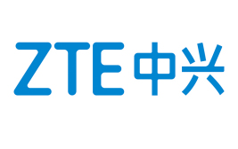 中兴联手广州移动实现构建端到端的5G地铁切片