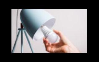 造成LED燈珠損壞的原因有哪些