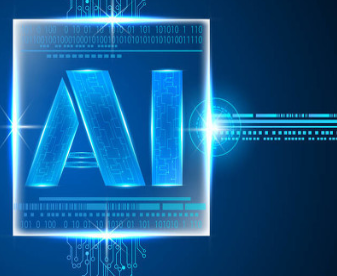 聯想凌拓易捷AI解決方案,可實現提升人工智能訓練效率