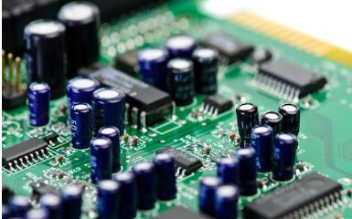 PTC熱敏電阻元件的資料簡介