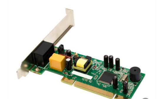 R9A06G037高性能窄带电力线通信调制解调器芯片