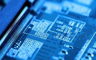 CMOS集成電路的性能及特點的詳細資料說明