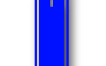 鋰電池保護板與鋰電池的關系和作用分析