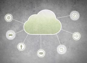 """5G带来带来新一轮""""5G+""""浪潮,如何赋能行业实现数字化转型"""