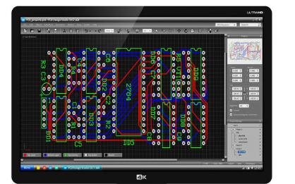 新思科技ARC HS4x/4xD开发套件加速人工智能应用的软件开发