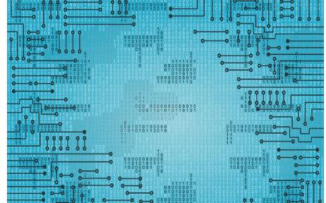 DS1307時鐘芯片和LCD1602的應用程序和工程文件合集免費下載