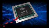 賽靈思宣布推出專為聯網和存儲加速而優化的 UltraScale+ FPGA 產品系列最新成員