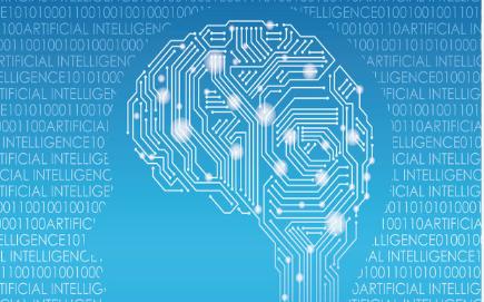 对象存储到底适不适合人工智能和机器学习