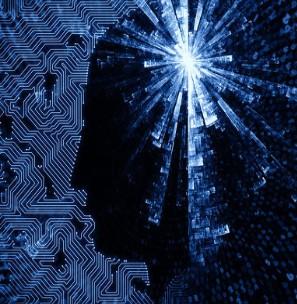 天津大學研發光電信息融合事件識別感知技術