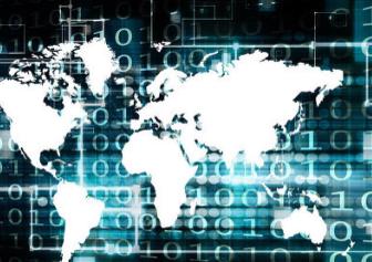 IBM为百度智能云提供存储解决方案,助推进向降本增效的目标迈进
