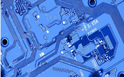 大型磁流变液阻尼器建模和动态性能考虑的详细资料说明