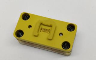 影響3C鋰電池性能的主要因素都有哪些