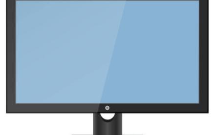 分析LCD屏幕和OLED屏幕的特點、區別和測試