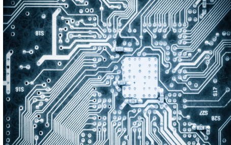 AltiumDesigner19的PCB设计官方指南实例合集
