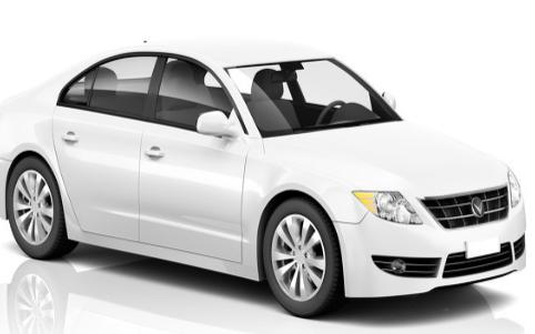 全球首款量產無人駕駛純電SUV多場景開啟100%自主泊車功能