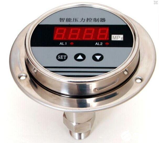 传感器和变送器的控制系统功能的区别