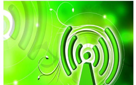 WiFi模块ESP8266的AT指令集资料免费下载