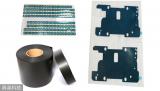 中國泡棉材料廠家,成功躋身世界知名平板電腦品牌供應商體系