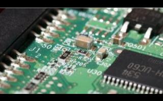 FPGA内部基本结构包括哪些