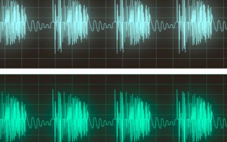 手機信號放大器是否有輻射,是否對人體有害