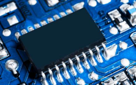 金屬化聚丙烯膜抗干擾薄膜電容器的作用