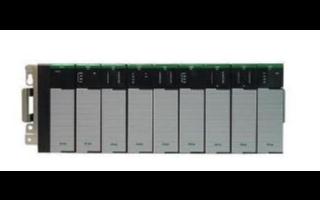 PLC程序设计常见的编程方法