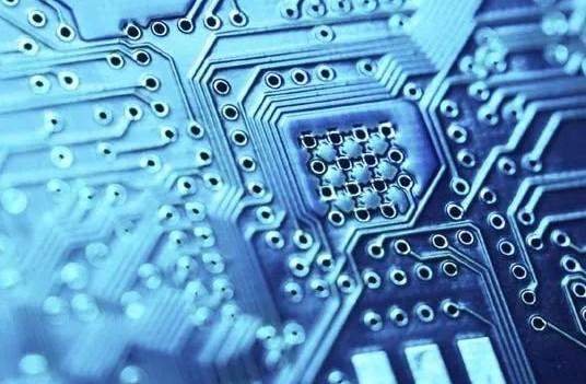 微处理器有望引入更强大的功能
