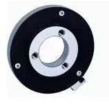 六轴力传感器的主要产品系列