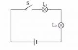 电阻串联与并联的区别!