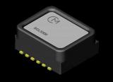 SCL3300倾角传感器数据手册