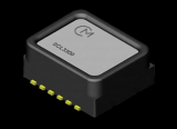 SCL3300傾角傳感器數據手冊