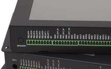 NB-IoT的特点_NB-IoT主要应用类别