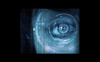 IBM公司宣布停止AI提供人脸识别技术的相关服务