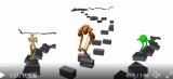 快讯:索尼携手全日空,共同研发远程控制机器人