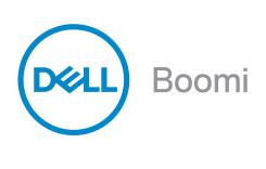 戴尔全新Dell EMC就绪型解决方案助力企业获得人工智能洞察