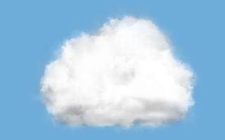 2021年云计算五个重要的趋势分析