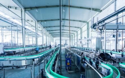 数字化工厂是什么?中小企业转型情况不容乐观