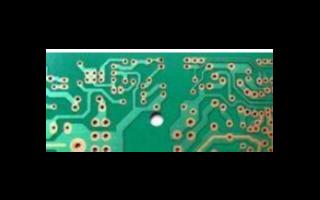 线路板中二极管的作用是什么