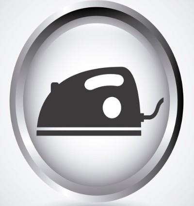 二次侧耦合用电容器有助于电源设备的小型化