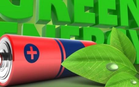 哪些因素影響了3C鋰電池的電池性能